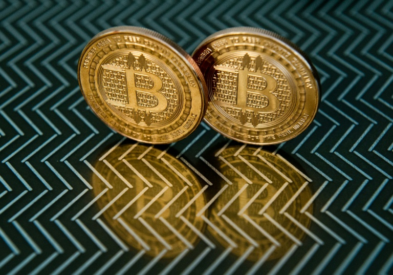 The Time Is Operating Out! Suppose About These Ways To Alter Your Can I Still Buy Bitcoin In Uk